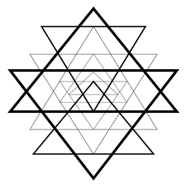 tikkun logo 2in black-01.png