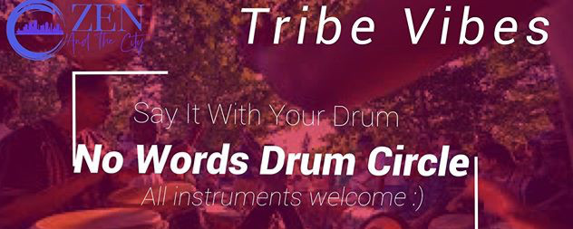 Looking for your tribe_ Meet us at the s