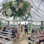 Jess wedding chapel.JPG