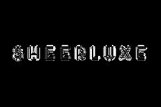 Sheerb2B_edited.png