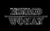 monaco-womAN_edited.png