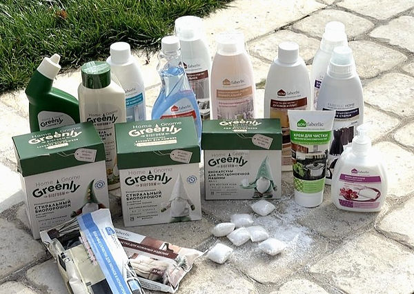 nontoxic-cleaning-products-fertility.jpg