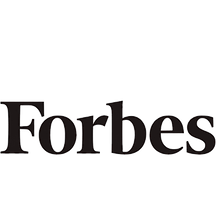 forbes_edited.png