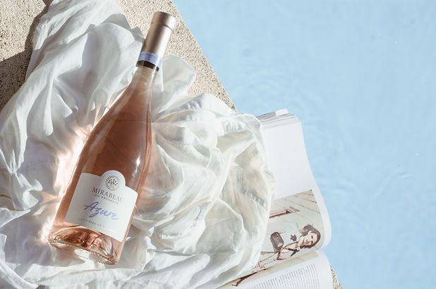 mirabeau-azure-rose-wine.jpg