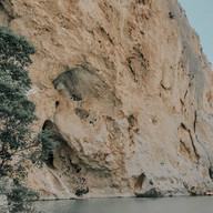 french-riviera-travel-gordes-du-verdon.j