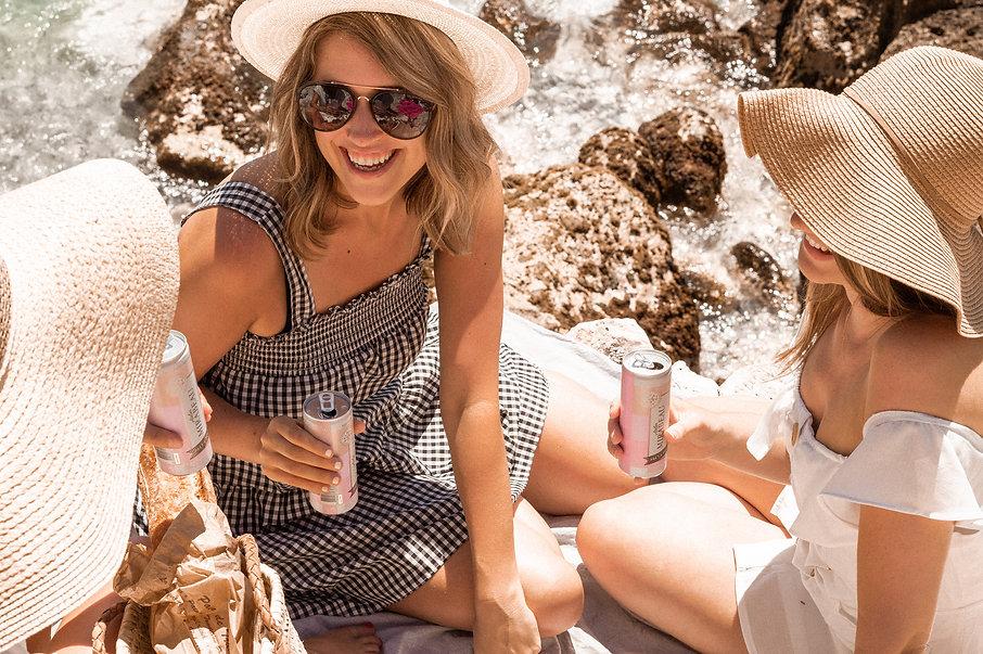 mirabeau-rose-wine-can-picnic