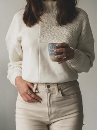 Lifestyle-fashion-influencer-blog.jpg