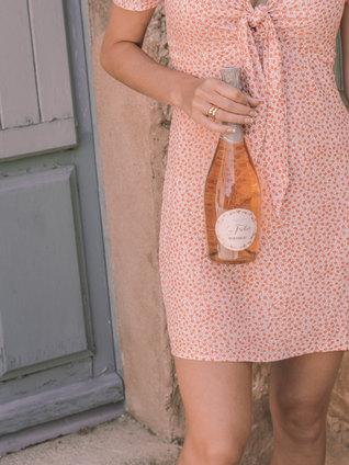 Mirabeau en Provence - album two