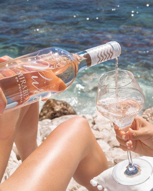mirabeau-en-provence-rose-wine-pure-waitrose