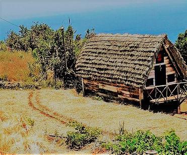 Explore the East of Madeira Island