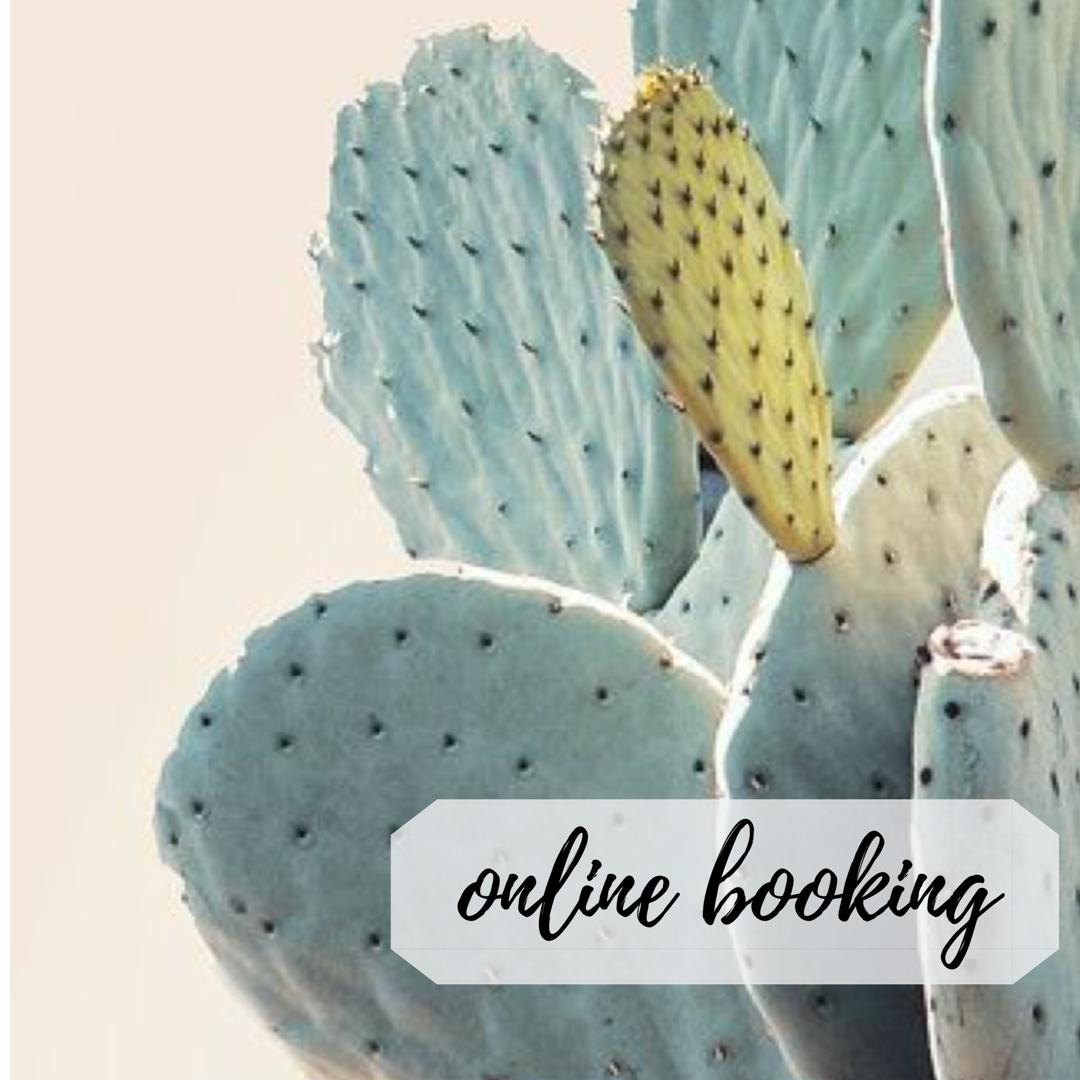 Online  Booking (1)