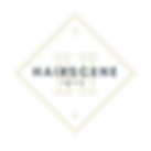 6ECC0F74-7098-48E1-892B-C574086C73B3.png