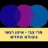 לוגו מרי