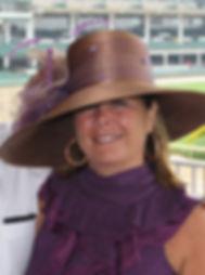 Patti Hat.jpg