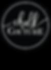 Chalk Couture Circle logo (1).png