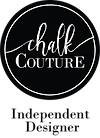 Chalk Couture Circle logo (1).png