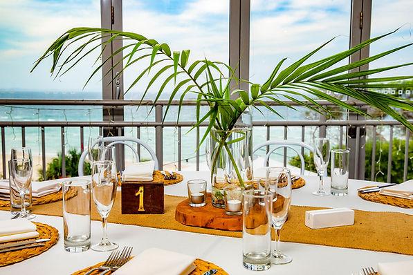 Stradbroke Island Beach Hotel 2019 022.j
