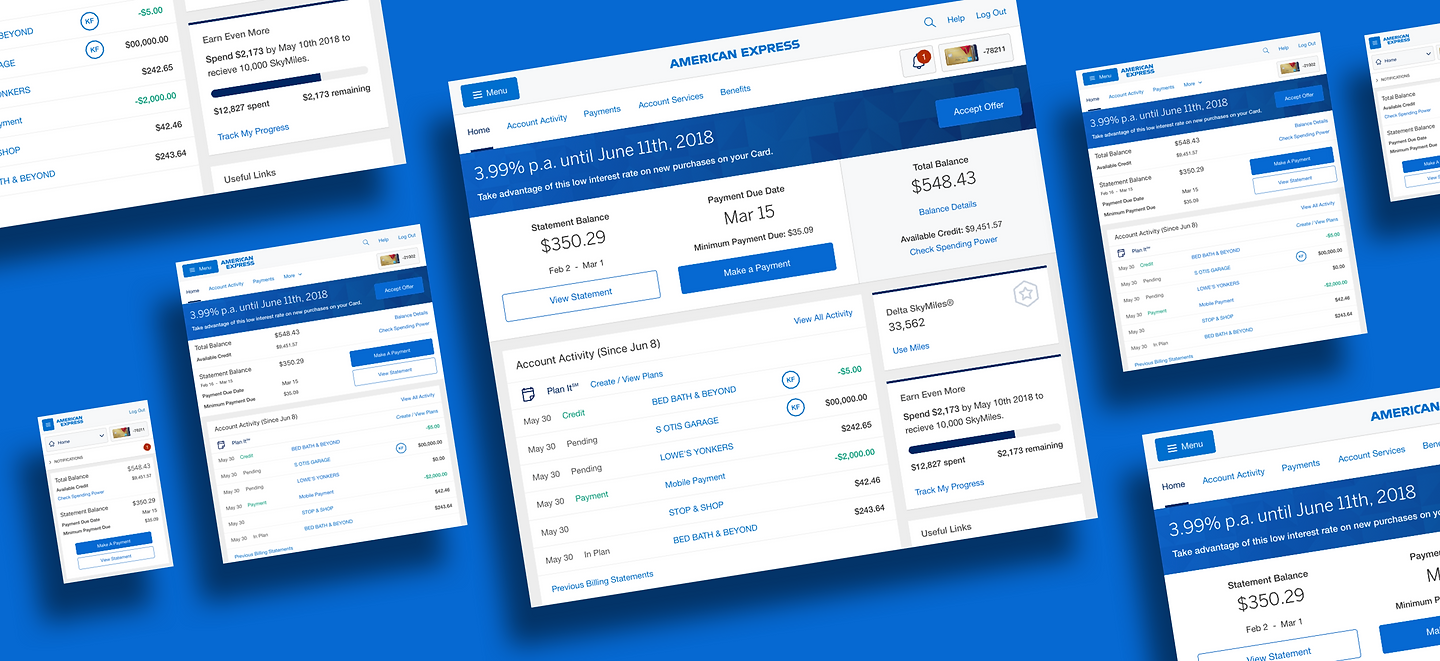 amex new dashboard-v2.png