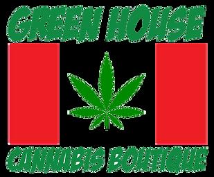 GH Logo 3.png