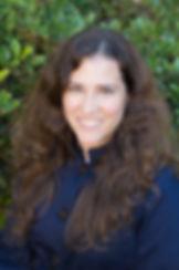 Santa Barbara Integrative & Naturopathic Medicine Doctor Jennifer Salcido ND