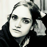 Lidia Franco.jpg