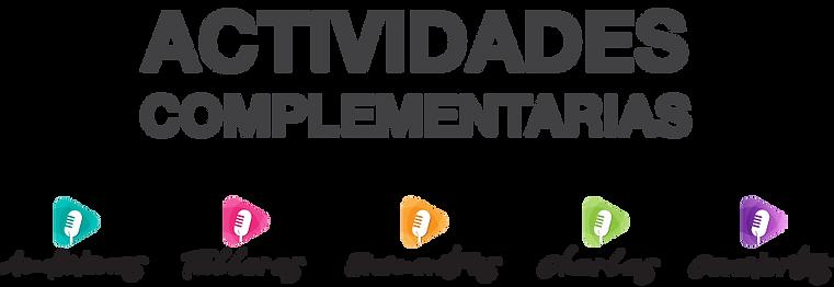 actividades complementarias web.png