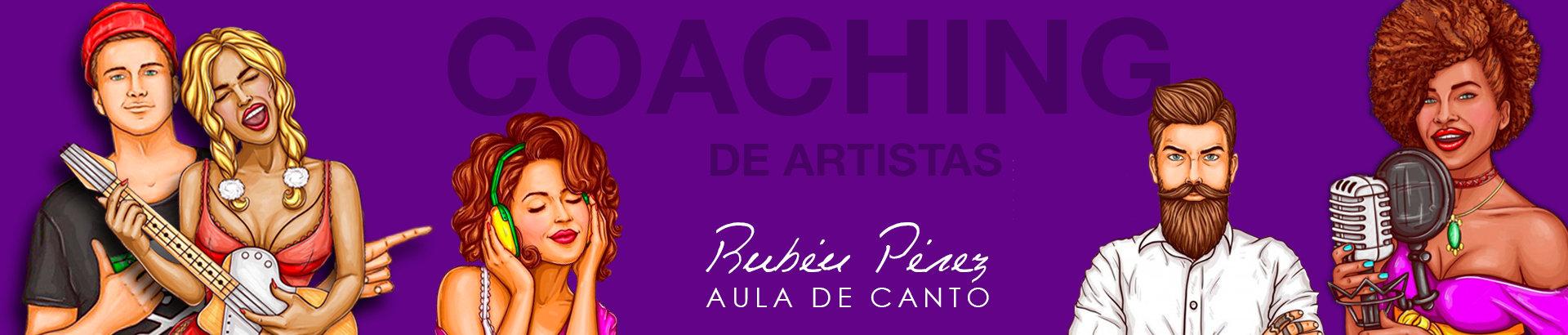 Cabecera coaching de artistas.jpg