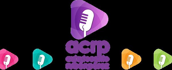 ACRP portada home
