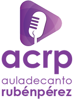 acrp vertical web.png