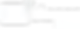 tusclasescentro blanco.png