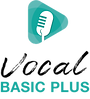 Vocal Basic Plus web3.png