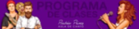 Programa de clases.jpg