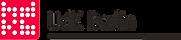 udk_logo.png