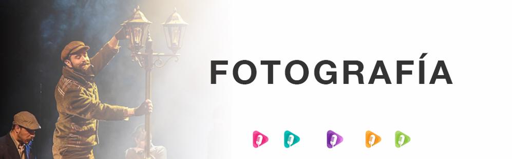 fotografía_web.png