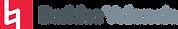 logo-mobile-berkleevalencia.png