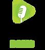Vocal Basic web3.png