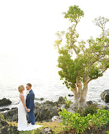 Hodgdon Wedding172.jpg