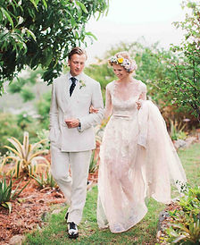 brideandgroom-tropical-stjohnusvi-msw-36