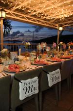 yanak wedding073.JPG