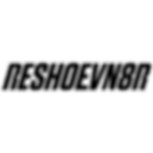 Reshoevn8r Logo