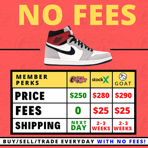 No Fees.png