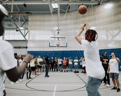 Basketball Tournaments For $