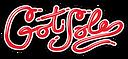 Got Sole Logo.png