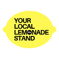 YOUR LOCAL LEMONADE STAND (4).png