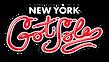 NYGS Logo Big.png