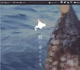 枝幸観光ポータル-01.jpg