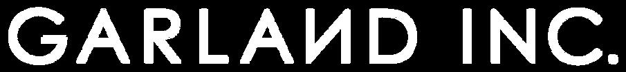 garland_logo_large.png