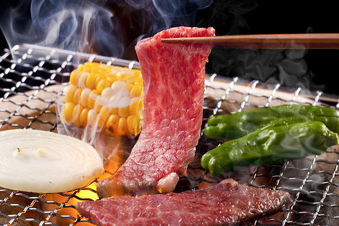 https://image.shutterstock.com/image-photo/roast-meat-260nw-320366222.jpg
