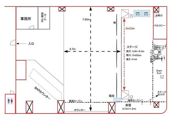 screencapture-spaceart-studio-space-art-studio-venue-2021-06-30-15_21_18_edited.jpg