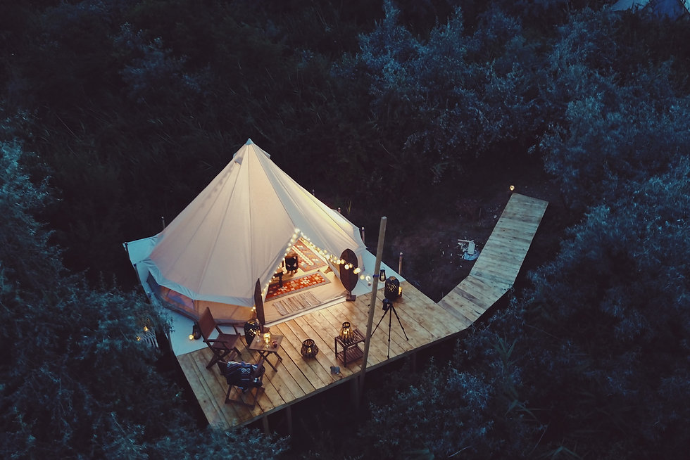 https://image.shutterstock.com/image-photo/glamping-tent-above-260nw-699346981.jpg